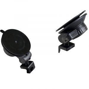 Крепление для видеорегистратора A50-SHD