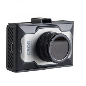 Видеорегистратор SilverStone F1 CROD A85-CPL