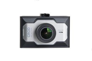 Видеорегистратор SilverStone F1 CROD A85-FHD