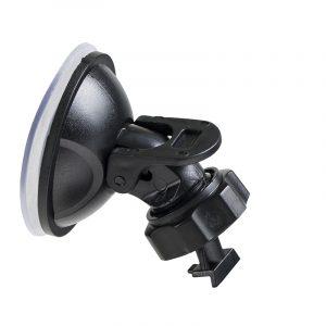 Крепление для видеорегистратора NTK-330F