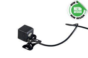 Видеорегистратор SilverStoneF1 NTK-351 Duo