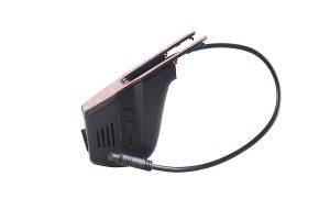 Видеорегистратор SilverStone F1 S8-WiFi