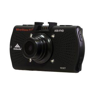 Видеорегистратор SilverStoneF1 A50-FHD