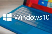 проблемы загрузчика обновлений в ОС Windows 10