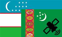 базы камер для Туркмении и Узбекистана в радар-детекторах SilverStone F1