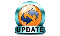Универсальный UPDATER V3.1 для Monaco и Leman
