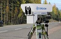 Мобильные маломощные радары