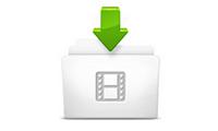 Исправленная прошивка для видеорегистратора SilverStone F1 NTK-8000F