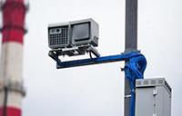 Радар Стрелка СТ/М