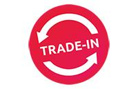 SilverStone F1 возобновляет trade-in