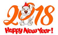 Новый год с SilverStoneF1