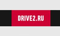 Видеорегистратор SilverStone F1 A80 Sky в обзоре на Drive2.Ru