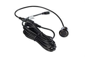 Парктроник Interpower IP-415 (на 4 датчика)
