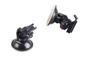 Сигнатурное комбо-устройство SilverStone F1 HYBRID UNO S
