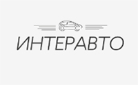 Интеравто 2019
