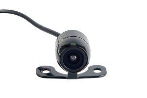 Камера заднего вида Interpower IP-168DL
