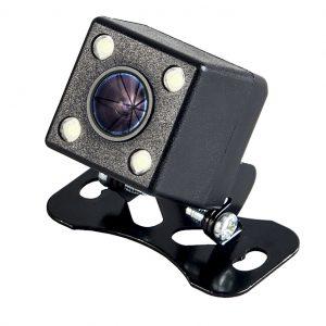 Камера заднего вида Interpower IP-662DL