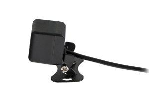 Камера заднего вида Interpower IP-668IR