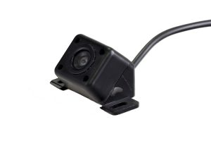 Камера заднего вида Interpower IP-820IR