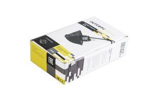 Камера заднего вида Interpower IP-950 Aqua