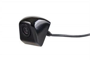 Камера заднего / переднего вида Interpower IP-980FR
