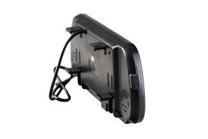 Зеркало Interpower со встроенным монитором 7