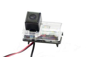 Рамки для камер заднего вида IP-661, IP-661HD и IP-662