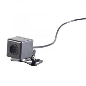 Камера заднего вида IP-360 от комбо-устройства SilverStone F1 Hybrid UNO SPORT