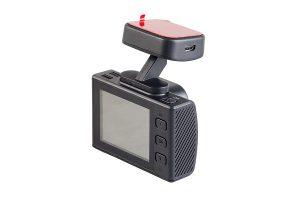Видеорегистратор SilverStone F1 А90-GPS CROD Poliscan