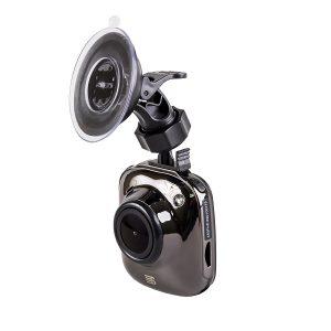 Видеорегистратор SilverStone F1 A50-FHD