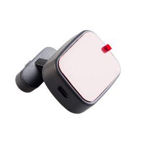 Крепление SilverStone F1 A90-GPS Poliscan