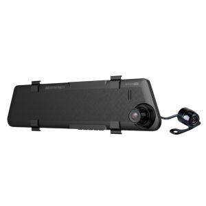 Видеорегистратор SilverStone F1 NTK-370 Duo