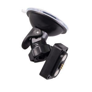 Крепление для комбо-устройства SilverStone F1 HYBRID UNO SPORT